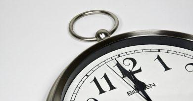 Dubai government issues expatriates final deadline to obtain health insurance