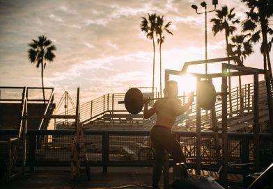 Debunking exercise myths
