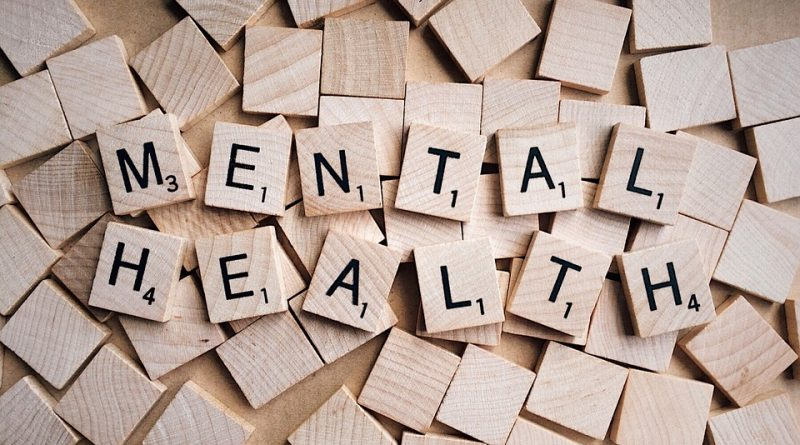 Mental health problems are an increasing problem amongst expats