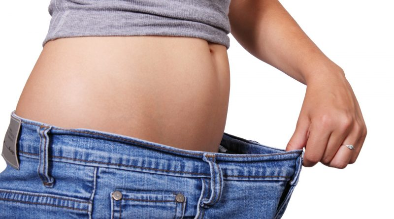 Want to lose weight fast? Don't fall for those fad diets