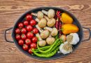 Intuitive eating: Change your relationship with food