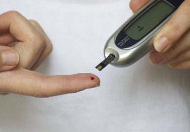 Research suggests that diabetes is five separate diseases