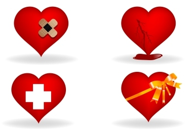 Organ donation: a guide for expats